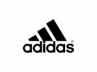 ADIDAS Logo