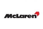 Mc Laren Logo