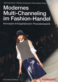 Modernses-Multi-Channeling-Cover