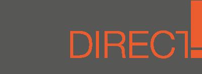 Spannuth Direct Logo