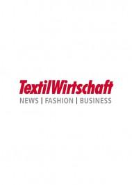 TextilWirtschaft Logo