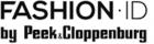 Fashion ID Logo