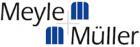 Meyle Müller Logo