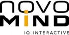 Novo Mind Logo